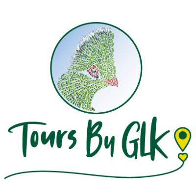 Tours By GLK