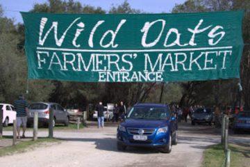 Wild Oats Farmers Market - Sedgefield