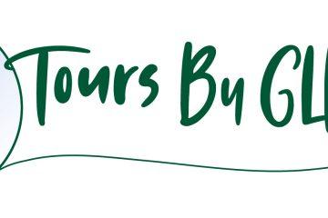 Tours By GLK